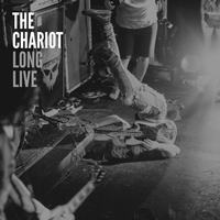 The Chariot — Long Live